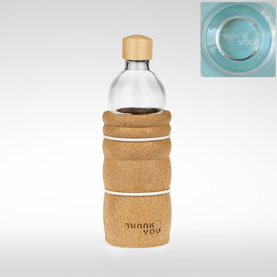 Nature S Design Bottle Lagoena