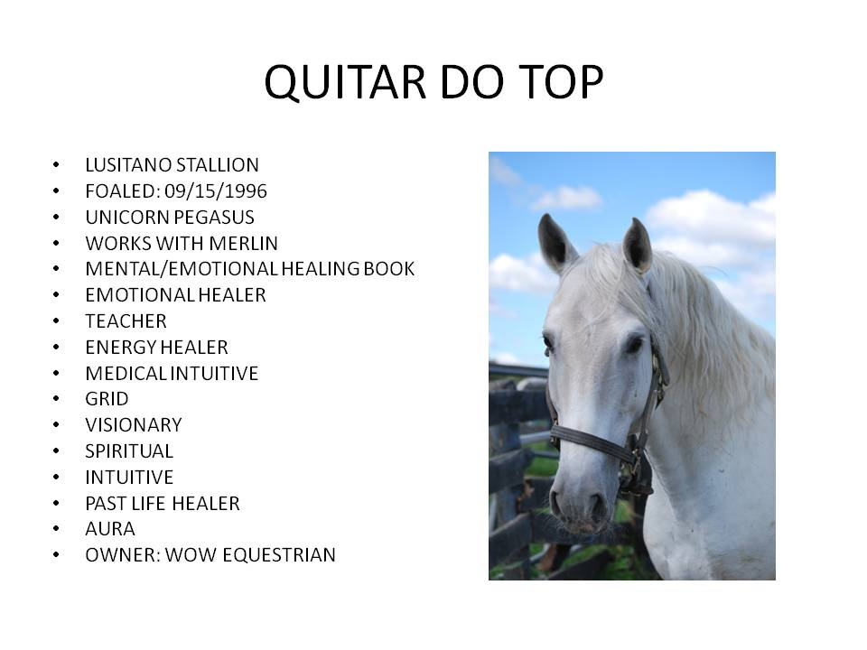 QuitarDoTop