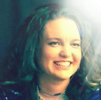 Miranda J. Tarr