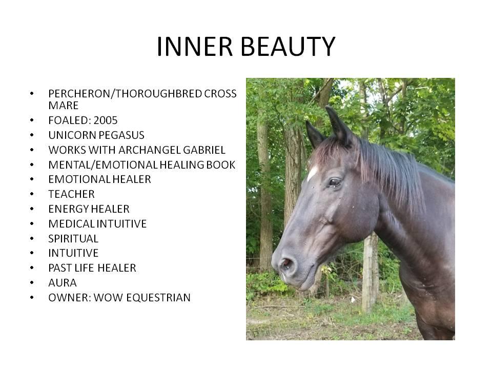 InnerBeauty